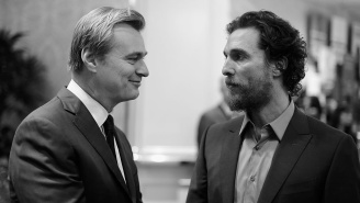 Christopher Nolan Hates Netflix And His Reasons Why Actually Make Quite A Bit Of Sense
