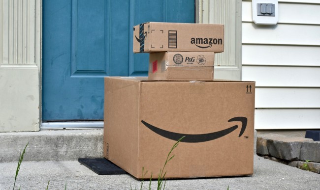 deals people seek out most amazon prime day