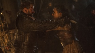 'Game Of Thrones' Actress Reveals How Cast Members Find Out When They're Being Killed Off