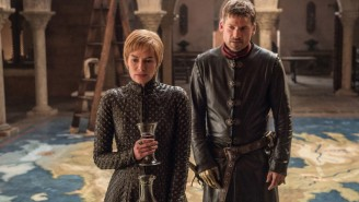 Final 'Game Of Thrones' Season Will Cost HBO $90 Million, How It Compares To Other Pricey TV Shows