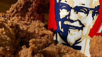 Celebrate National Fried Chicken Day With This Quiz