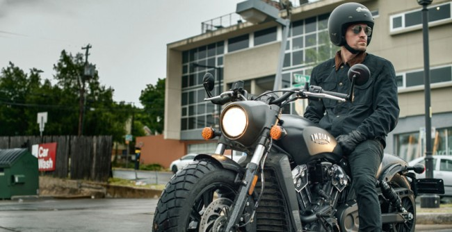 indian motorcycle scout bobber pics