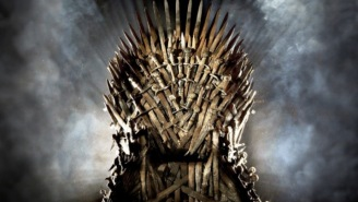 A Fan Favorite 'Game Of Thrones' Character We Haven't Seen In A While Is Confirmed To Return In Season 7
