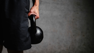 Exercises You Should Be Doing: Loaded Carries