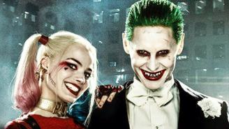 Couple Dressed As The Joker And Harley Quinn Shot By Police While 'Having Sex' At Swingers Party