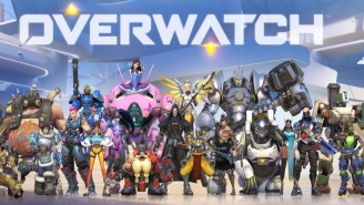HUGE Overwatch eSports League Announced – Franchise Owners Include Robert Kraft, Mets Owner