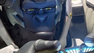 You Can Now Get A Scholarship To UC Irvine Just For Playing Overwatch