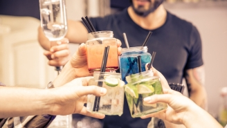 What Do You Really Know About What Goes Into Your Cocktails?