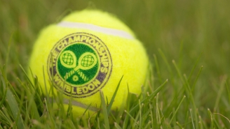 How Much Do You Really Know About Wimbledon?