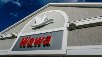 Celebrate 7-Eleven Day With A Quiz About The Clearly Superior Wawa