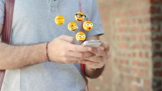 Can You Guess The Most Popular Emojis?