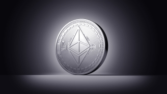 Hackers Stole $7 MILLION Worth Of Ethereum Cryptocurrency And Some Are Suggesting It Was An Inside Job