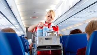 Flight Attendants Hate It When You Diet Coke For This Reason, But We Have A Simple Fix To The Problem