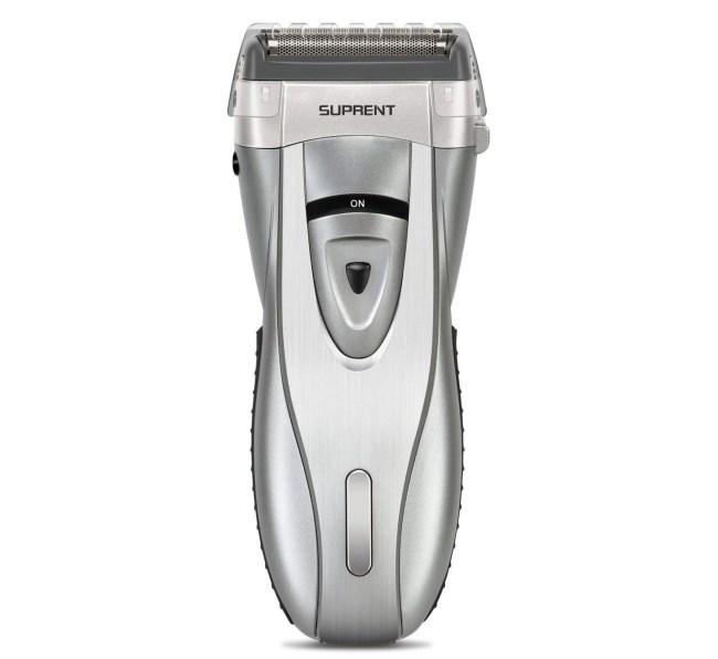 best electric razors