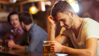 A Bunch Of Guys Shared The Worst Things About Being A Man, Probably Got Very Little Sympathy