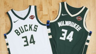 Sports Finance Brief: Ticketmaster Trying To Stop The Use Of Bots, Harley-Davidson On Bucks Jerseys