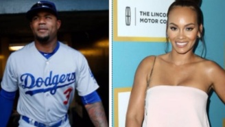 Carl Crawford Split With His Fiancée After He Realized She Could Take Half His Money If She Divorced Him
