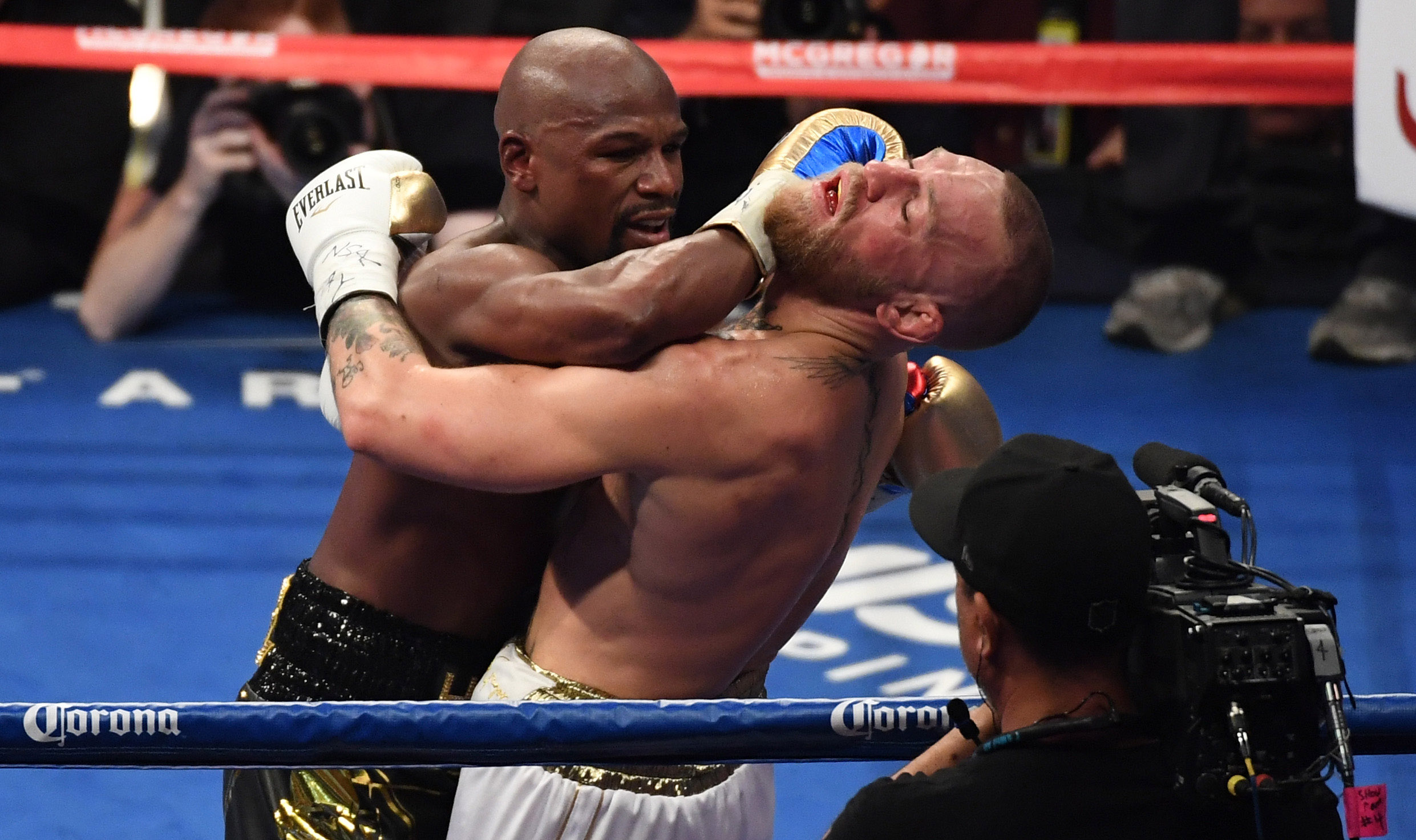 How much did floyd mayweather try to bet on himself horse betting tips sayings
