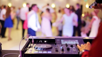 DJs Revealed The 48 Godawful Songs They've Banned The Most From Playing At Weddings