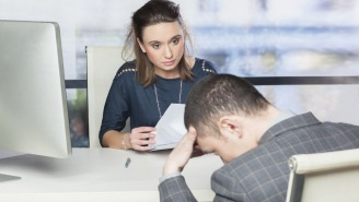 Employers Shared The Worst Job Interviews They've Ever Witnessed So Don't Do These Things