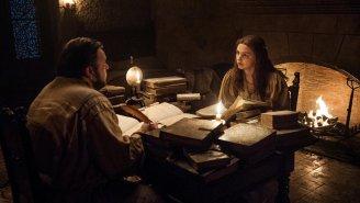 Recap 'Game Of Thrones' 'Eastwatch' Episode With The Best Twitter Reactions