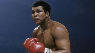 How Much Do You Really Know About Muhammad Ali?