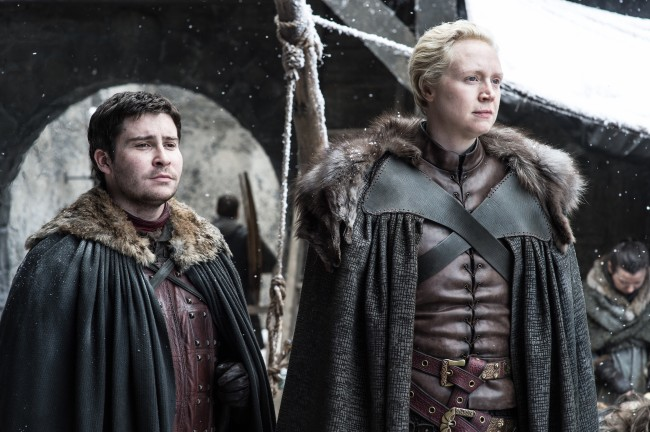Game of Thrones S07E04 Spoils of War