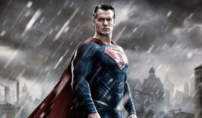 henry cavill workout plan superman