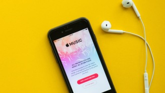 This Simple iPhone Hack That Makes Your Music Play Louder Is Blowing The Internet's Mind