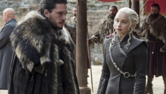 Kit Harington Says 'Game Of Thrones' Episodes May Be 90 Minutes Long, HBO Boss Explains 2019 Release