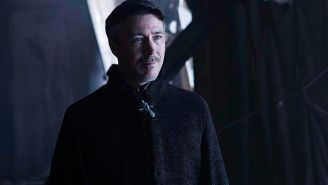 Fan Theory On How Littlefinger Is The True Villain And How He's Winning The Game Of Thrones
