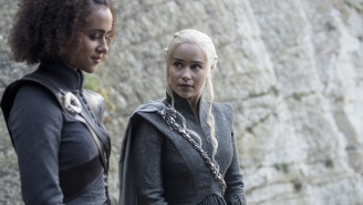 HBO Reportedly Offered Hackers $250,000 'Bounty Payment' To Stop Leaks