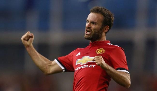 manchester united tinder sponsorship internet reactions