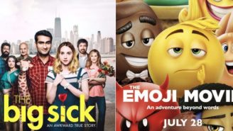 Rotten Tomatoes Released Its Rankings Of The Best And Worst Movies Of The Summer