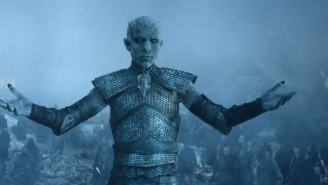 'Game Of Thrones' Fan Theory Says The Most Unlikely Hero Will Slay The Night King And There Were Clues In Season 1