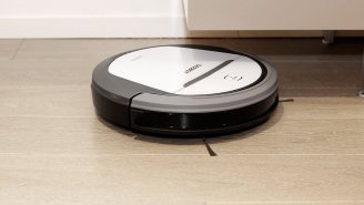 Robotic Vacuums Have Never Been Cheaper Than Right Now