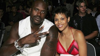 Shaq's Ex-Wife Shaunie O'Neal Revealed How She Wrecked His Car With A Knife After He Cheated