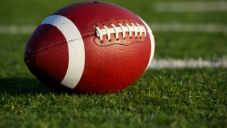 Disney In Control Of The College Football Post-Season