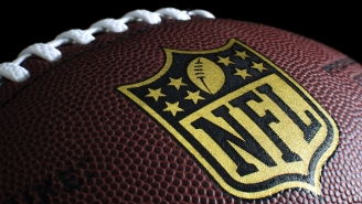 Sports Finance Report: NFL Audio Streaming on Rise