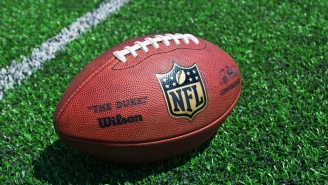 Sports Finance Brief: NFL Ratings Expected To Drop In 2017 Season (Again), Plus adidas Signs $128 Million Deal With The University Of Nebraska