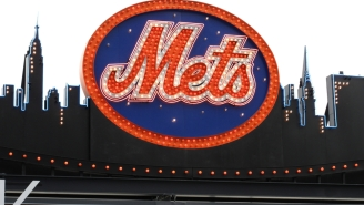 The Mets Lost Yesterday After Walking In A Bases-Loaded Winning Run…The Reason Why Is Crazy
