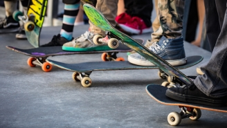 How Much Do You Really Know About Skateboarding?