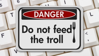 The Most Toxic Internet Trolls In America Live In…Vermont?