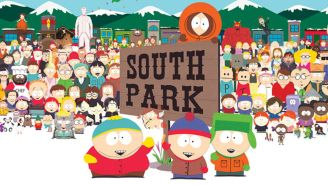 Ranking The 50 Best 'South Park' Episodes Of All Time