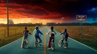 The Kids From 'Stranger Things' Reportedly Just Got PAID With Enormous Raises For Season 3