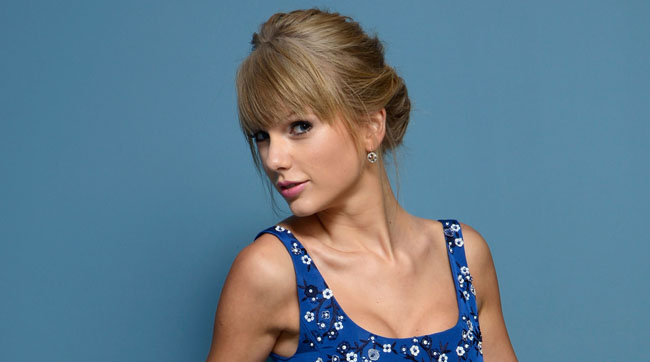 taylor swift courtroom sketch twitter reactions