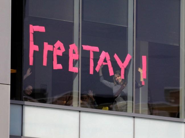 taylor swift lawsuit denver