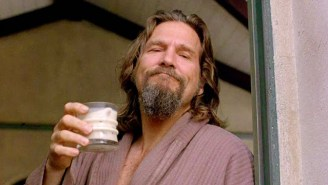 10 Facts About 'The Big Lebowski' You Can Abide By