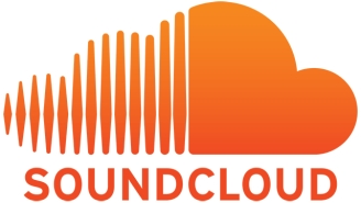 SoundCloud Receives $70 Million In Funding To Save It From Collapse