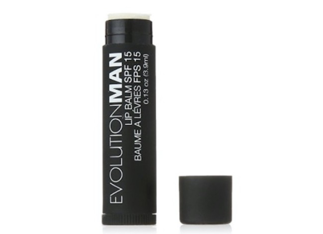 best lip balms for men